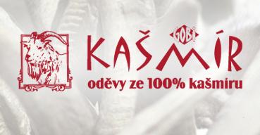 GOBI Kašmír - oděvy, deky, čepice, šály ze 100% kašmíru